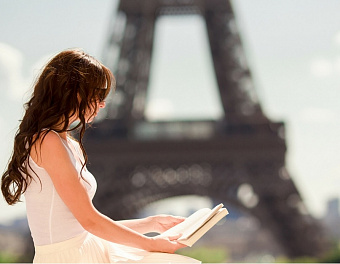 15 najboljih knjiga francuskih pisaca