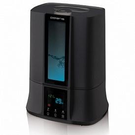 8 najboljih ultrazvučnih ovlaživača zraka