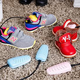 11 najboljih sušilica za cipele