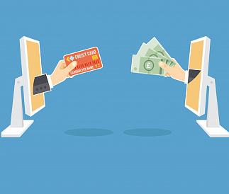 17 najboljih cashback kreditnih kartica