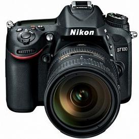 12 najboljih SLR fotoaparata prema mišljenju stručnjaka