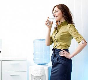 8 najboljih hladnjaka za vodu