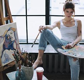 10 bästa uppsättningar akvarellfärger