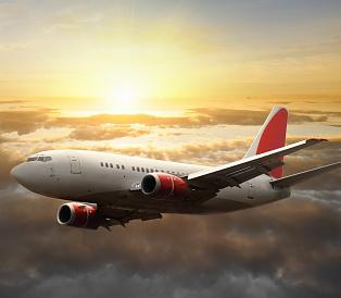 11 bästa webbplatser för att hitta billiga flygbiljetter