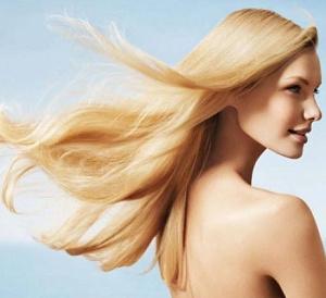 13 najboljih vitamina za kosu