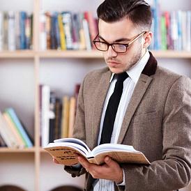 7 najboljih filozofskih knjiga
