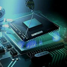 Comparați Intel Pentium sau Intel Celeron | Determinați cele mai bune
