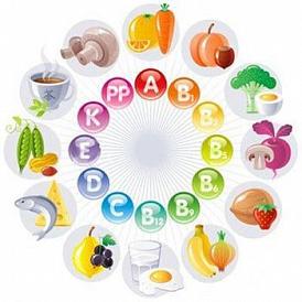 Ce vitamine trebuie să ia în planificarea sarcinii - opinia medicilor