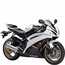 Hur man väljer en motorcykel