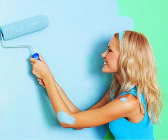 12 najboljih boja za brzo sušenje