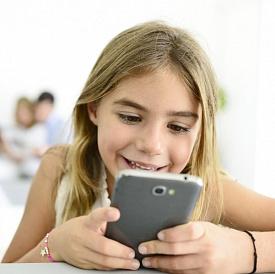 11 cele mai bune smartphone-uri pentru copii