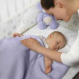 Care pernă este mai bună pentru un nou-născut și pentru copii mici de la 1, 2 și 3 ani