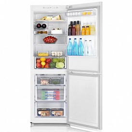 Rangiranje najboljih jeftinih hladnjaka