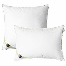 Ocjena najboljih punila za jastuke prema ocjenama kupaca