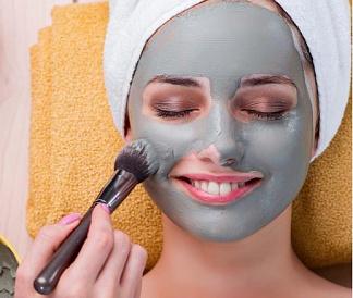 12 najboljih maski za lice