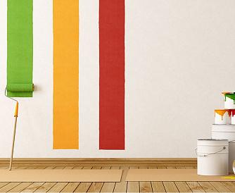 6 najboljih gumenih boja