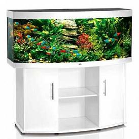 Kako odabrati akvarij