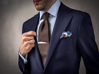 Top 10 kravata marke