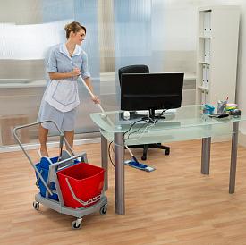 8 najboljih sredstava za čišćenje podova