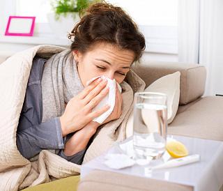 Koji lijek je bolji Derinat ili Grippferon