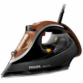 7 najboljih glačala Philips prema ocjenama kupaca i stručnom mišljenju