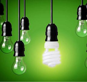 Top 9 proizvođača štedne žarulje