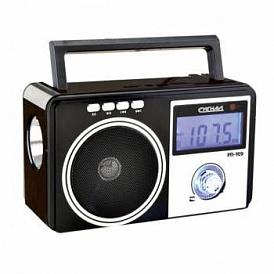 Hur man väljer en radio