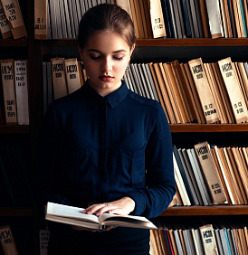 9 najboljih knjiga o psihologiji za žene