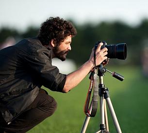 10 najboljih knjiga za početničkog fotografa
