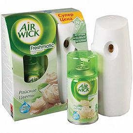 7 najboljih osvježivača zraka prema mišljenju stručnjaka i kupaca