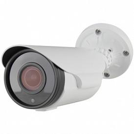14 najboljih IP kamera za video nadzor - od jeftinih do vrhunskih uređaja