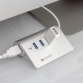 Comparați standardele USB 2.0 și USB 3.0 caracteristici și diferențe