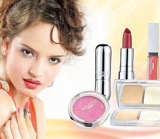 11 bästa online kosmetikaffärer