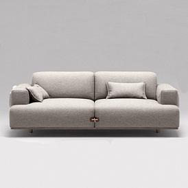 Hur man väljer en soffa för att sova varje dag - expertråd