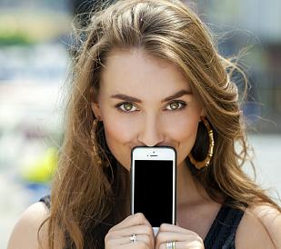 13 dintre cei mai buni producători de smartphone-uri