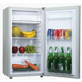 6 najboljih hladnjaka za davanje prema ocjenama kupaca