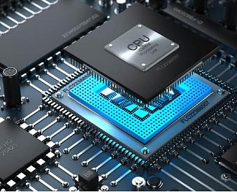 15 dintre cele mai bune procesoare de calculator