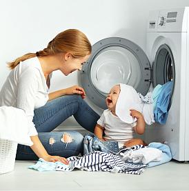 14 najboljih prašaka za pranje