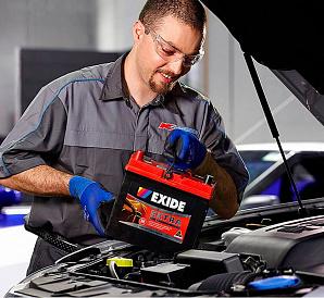 12 bästa bilbatterier