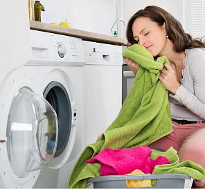 5 najboljih kapsula za pranje odjeće