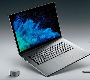 Cele mai performante 15 laptop-uri