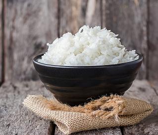15 cei mai buni cultivatori de orez