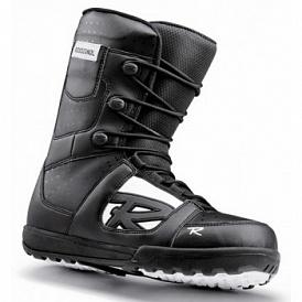 Kako odabrati čizme za snowboarding
