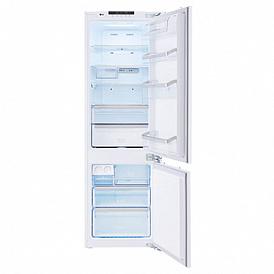 9 najboljih hladnjaka prema ocjenama kupaca