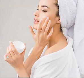 9 najboljih krema za problematičnu kožu