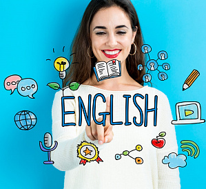 12 bästa ställen att lära sig engelska