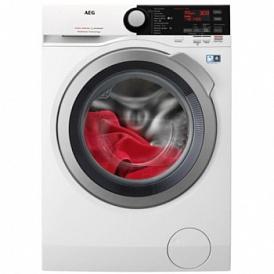 12 najboljih proizvođača strojeva za pranje rublja prema mišljenju kupaca i stručnih mišljenja