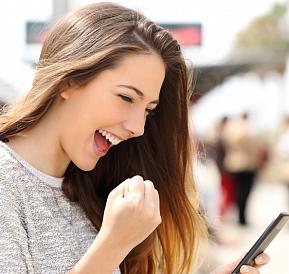 7 cele mai bune smartphone-uri Xiaomi cu o baterie bună