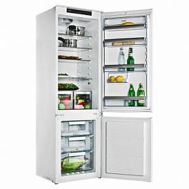 9 najboljih ugrađenih hladnjaka prema korisnicima