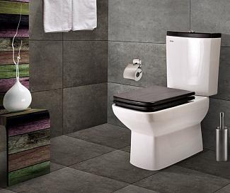10 najboljih WC školjki bez okvira